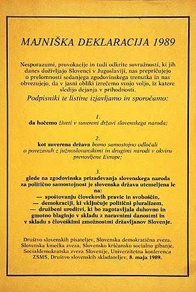 https://sl.wikipedia.org/wiki/Majni%C5%A1ka_deklaracija_(1989)